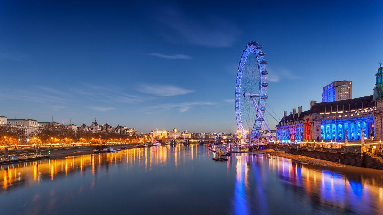 Thomas Chase Immigration - London