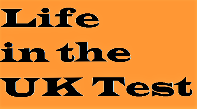 Top 10 Questions on the Life in the UK Test