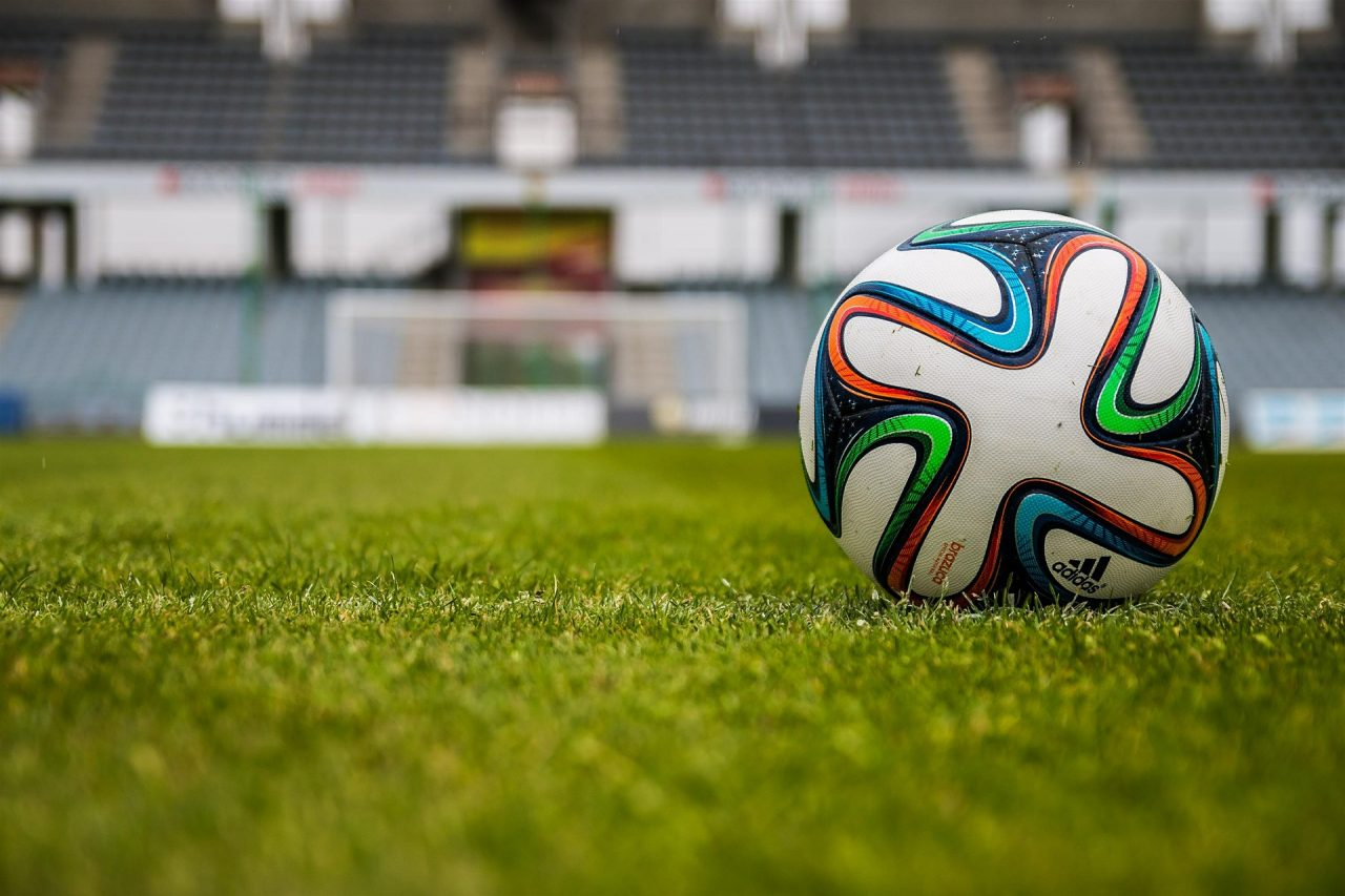 Football visa