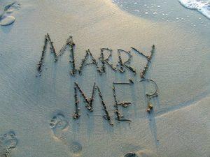 marriage visitor visa refusal