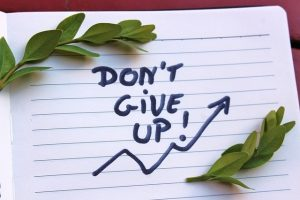 ways to avoid giving up on your visa application