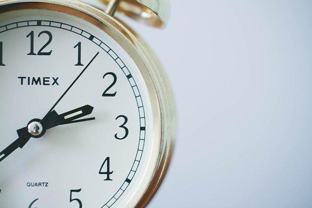 EUSS Deadline